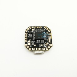 emax - F3 Femto Flight Controller - SPRACING F3EVO (Brushless)