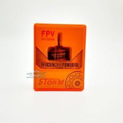 DYS - Storm 2207 2550KV Brushless Motor