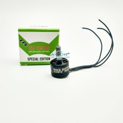 DYS SE1407 II 3600KV FPV Racing Brushless Motor