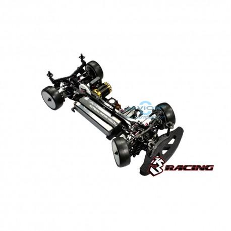 3Racing - Sakura Advance 1/10 Touring Car