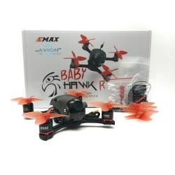 Emax - Babyhawk Race (R) FPV Edition (PNP)