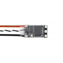 Hobbywing XRotor Micro 40A BLHeli_32 DShot1200
