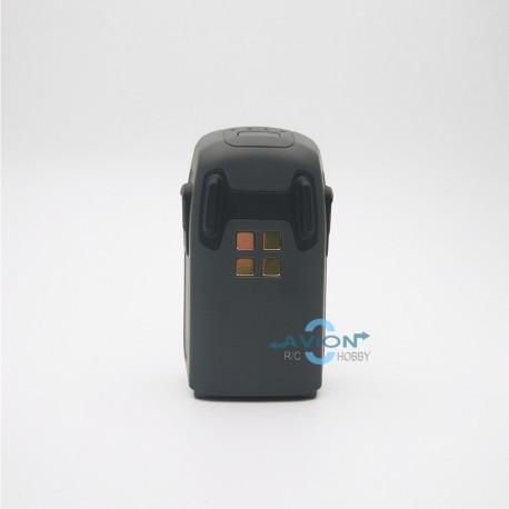Battery DJI Spark