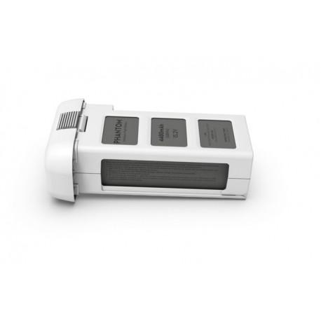DJI Phantom 3 Battery