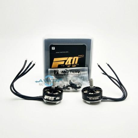 TMotor - F40 Pro 2400KV