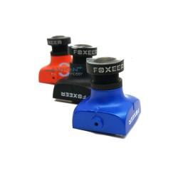 Foxeer HS 1177 V2 600TVL CCD ( Black / Orange / Blue )