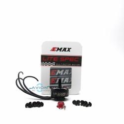EMAX Lite Spec LS2206 2550KV Brushless Motor