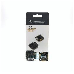 Hobbywing Xrotor Nano Combo 4in1 20A ESC BLHeli DS600 + FC F4 with OSD