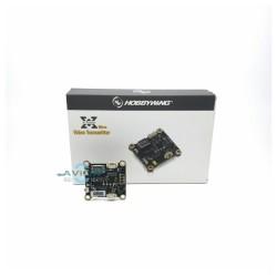 Hobbywing XRotor Micro VTX 5.8G ( Video Transmitter )