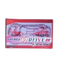 3Racing - Sakura D5S 1/10 Drift Car Kit EP