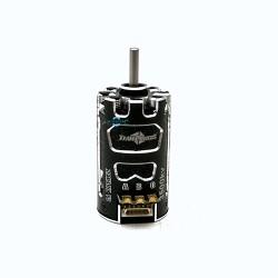 Teampower - MBX V2 3500KV Sensored Brushless Motor[TP-BLM-3500KV-MBX]