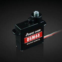 Power HD - DSM44 Digital Servo