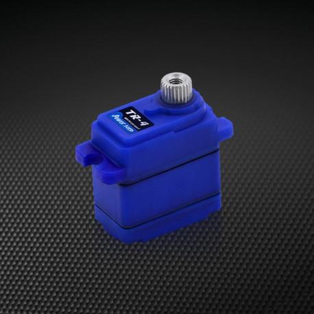 Power HD -TR-4 Digital Micro Waterproof Servo