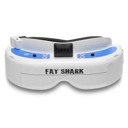 Fat Shark Dominator V3